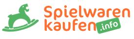 spielwaren-kaufen.info