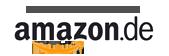 spielwaren-kaufen.info wird geliefert in Kooperation mit Amazon